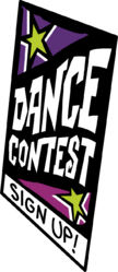 Dance Contest logo.png