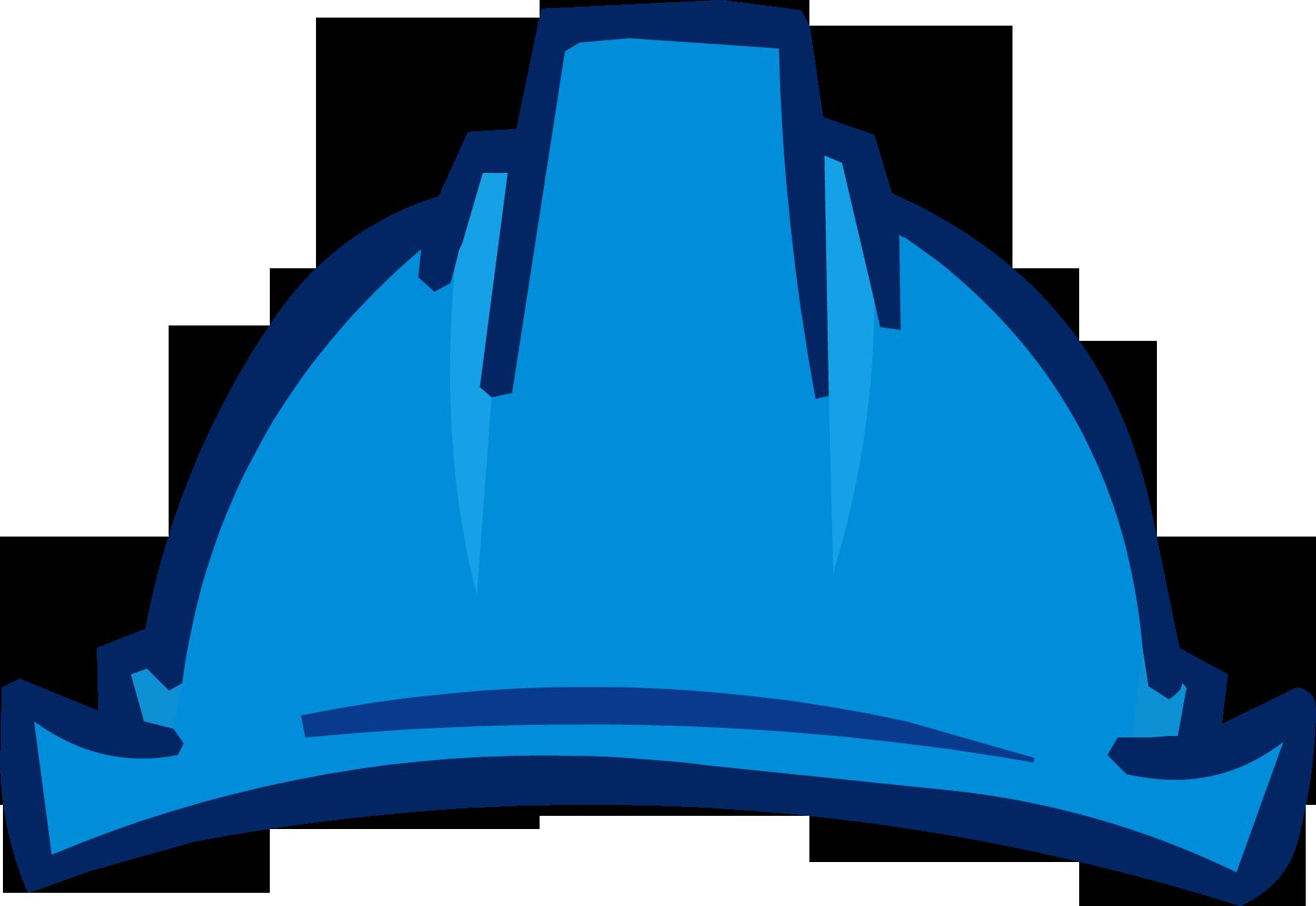 Derribador de Iceberg