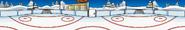 EPF Ice Rink
