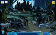 Halloween12forestconcept2