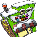 PuffleParty2009CoffeeShopExterior.png