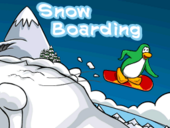 Snowboarding title.png