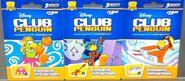 Club-penguin-3-month-memberships