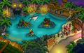 The Fair 2014 Buccaneer Boats