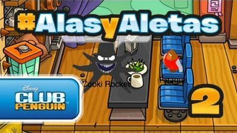 Alasyaletas_-_Episodio_2_Club_Penguin_oficial