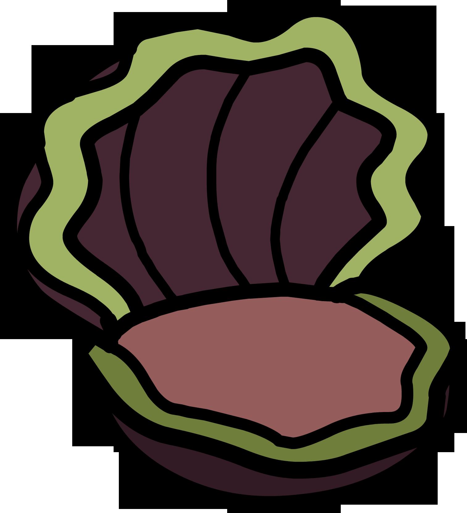 Silla-Ostra Prehistórica