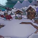 Esqui tenebroso.png