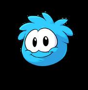 Puffle Celeste 19