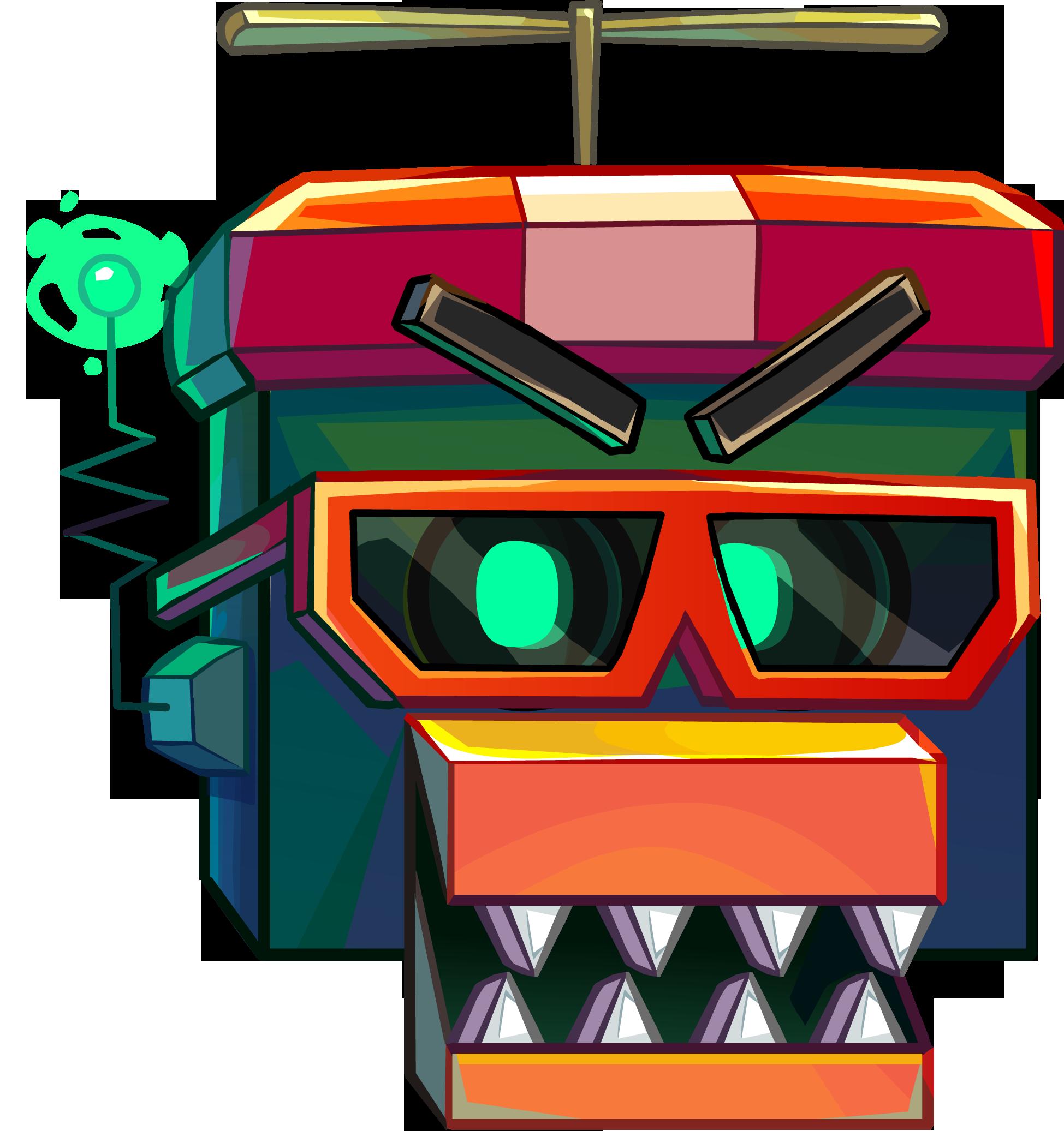 Robotkie