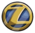 Zootopia Pin icon.png