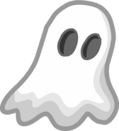 434px-Halloween 2013 Emoticons Ghost