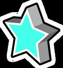 7118 icon