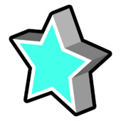 7118 icon.png