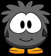 BlackPuffleCostumeItemPlayercard