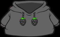 Cangurito de Puffito Negro icono.png