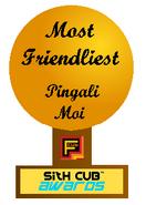 Pingali20091