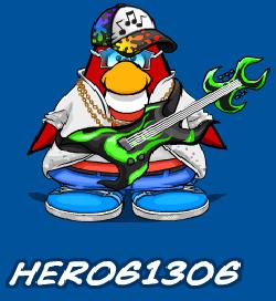 Hero61306 Profile Content