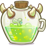 497px-Medieval 2013 Potions Orge Size.png