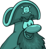 EPF Phone icon Rockhopper 2013