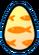 Huevo de Pascua2