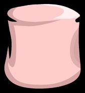 MarshmallowItem