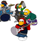 Penguin Band New.png