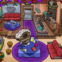 9th Anniversary Party Coffee Shop.png
