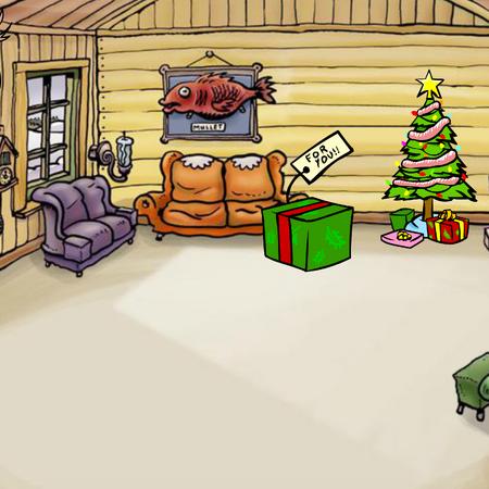 Christmas Party 2005 Ski Lodge.png