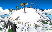 Montanha 2005