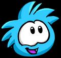 Blue PuffleImages2