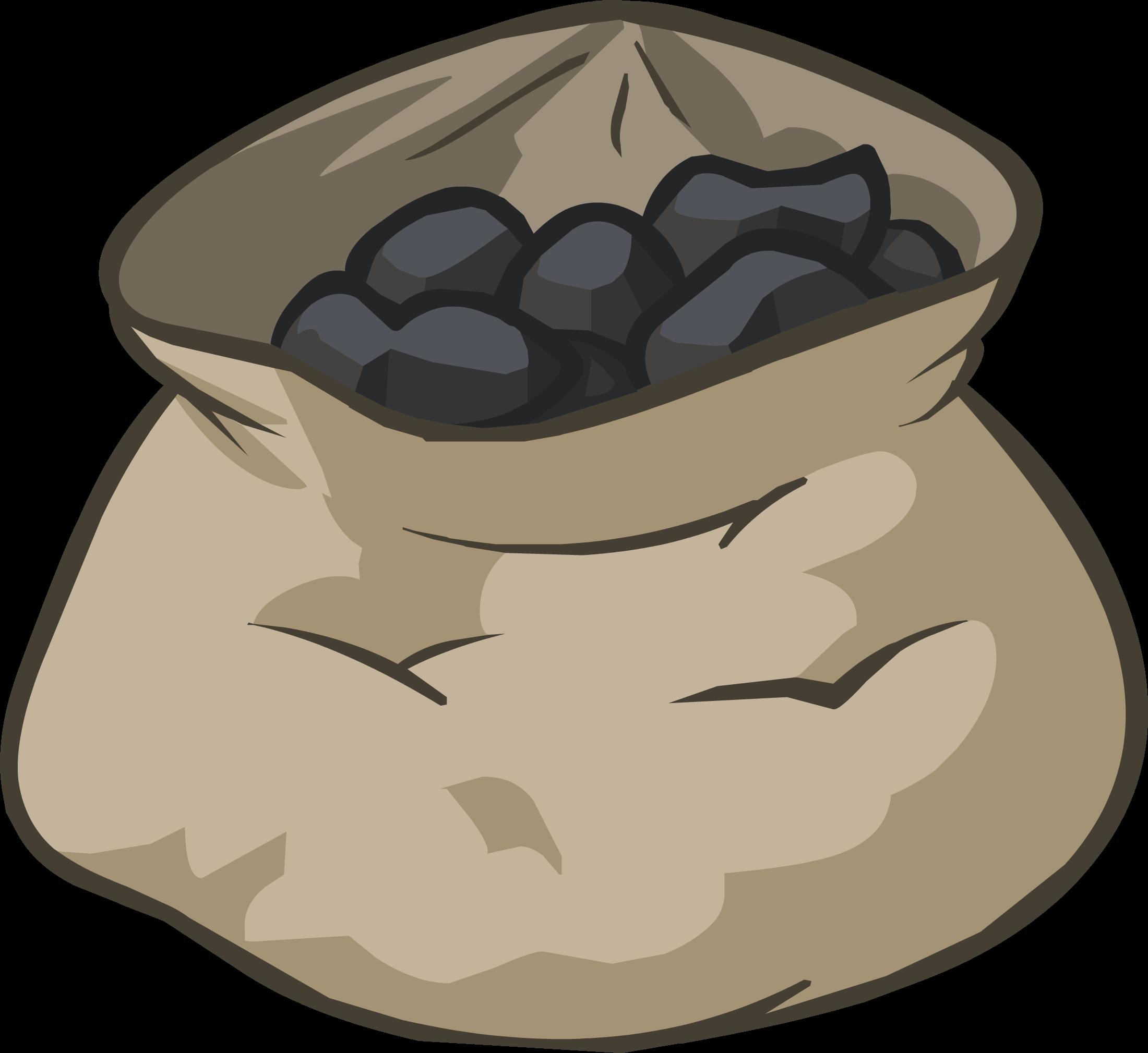 Bolsa de Carbón