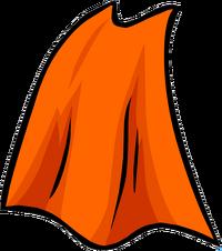 Capa Naranja icono.png