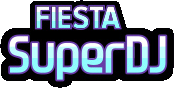 Fiesta SuperDJ