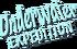 UnderwaterExpeditionLogo.png