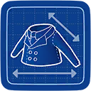 Blueprint Head Honcho icon