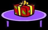 Purple Coffee Table sprite 006