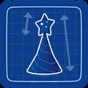 Blueprint Beta Hat icon