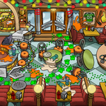 Operation Hot Sauce Pizza Parlor 2.png