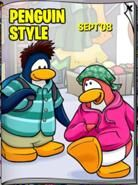 Penguin-style-sept-08