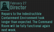 TheDirectorMessage27Feb2014