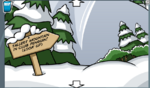 The Tallest Mountain - The Missing Puffles.png