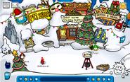 ChristmasParty2008Plaza