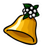 Pin de Campana