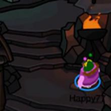Happy77.PNG