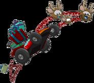 Holidaybg-cpyt