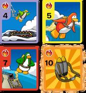 Jetpackcards