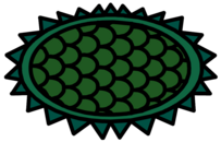 Monster Rug furniture icon ID 2016.png