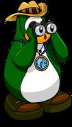 Penguin Style Feb 2012 7