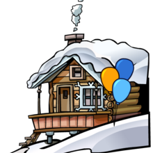 WinterPartySkiLodgeExterior.png