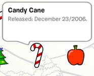 185px-CandyCanePinStampbook (1)